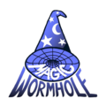 Magic Wormhole